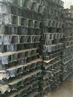 各种规格型号齐全厂家仓储批发铁马凳