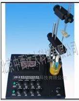 中西精密自動電位滴定計庫號:M230902