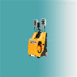 FW6128多功能移动照明系统价格,集聚泛照明