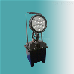FW6102-LED防爆泛光灯,防爆灯价格