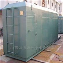 RBDSBR污水处理设备哪家好