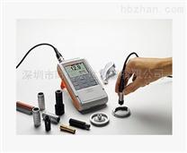 菲希爾FMP10高精度塗層測厚儀