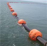 海上浮体厂家