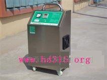 臭氧灭菌机(5g/h) 型号:GD24-M362064