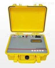KZC38水内冷发电机绝缘测试仪