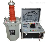 油浸式变压器5KVA/50KV