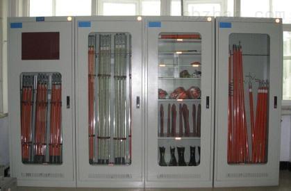 安全工具柜,电力安全工具柜,工具柜