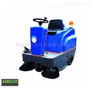 驾驶式扫地机 扫地车 吸尘车 清扫设备
