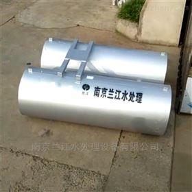 不銹鋼浮筒攪拌機