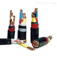 YJV22铠装电缆3*2.5