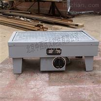 中西(LQS)碳化矽電熱板庫號:M46914