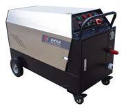HCF17/11秉赋HCF系列电加热高压冲洗机