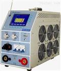 KJ880继电保护试验箱