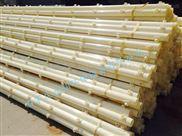 内蒙古管式曝气器生产制造