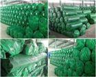 室内管道施工专用橡塑保温管 ,绝热产品