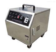 HCE3000便携式蒸汽清洁机