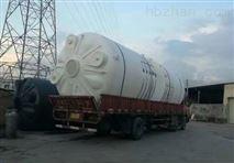 塑料水桶质量