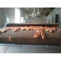 微波虾米膨化机,淡水虾皮烘干雷竞技官网app,