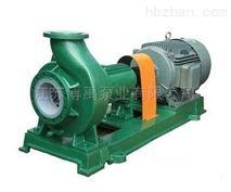 耐腐耐磨砂浆泵型号参数及选型