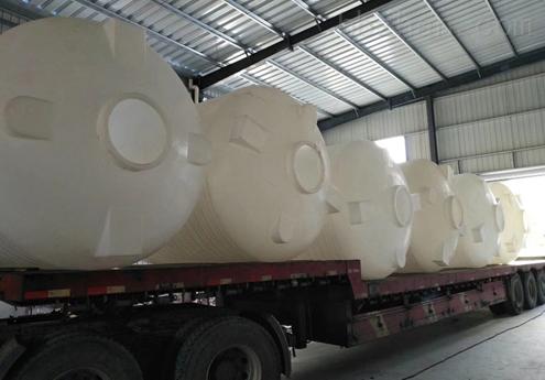 10立方塑料水箱廠家