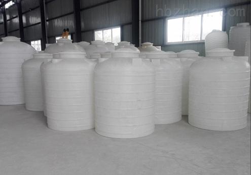 10噸PE塑料水塔規格