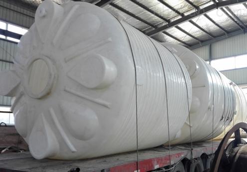 4噸儲水罐誠信可靠