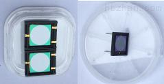 SP-D20-R14半导体及中子探测器