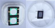 SP-D20-R14半導體及中子探測器