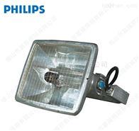飞利浦MVF028 1000W E40单端户外投光泛光灯