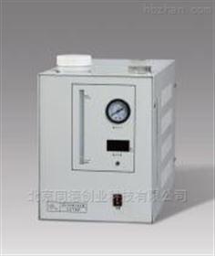 SPH-300A高纯度氢气发生器