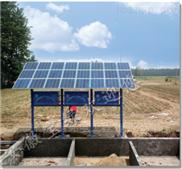 一体化生活小区污水处理设备
