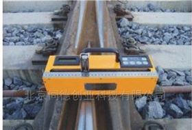 GDK尖轨降低值测量仪