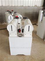 高效复合二氧化氯发生器价格优惠
