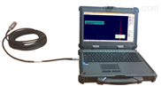 CZTγ-HY便携式能谱仪