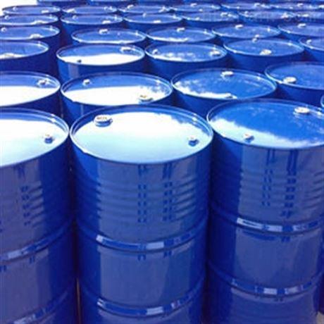 环己烷-1,2-二羧酸二缩水甘油酯 原料