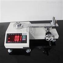 扭力扳手校准仪高精度扭矩扳手检定仪厂家