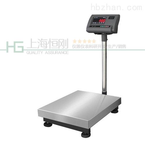 TCS-200kg不锈钢电子台称价格