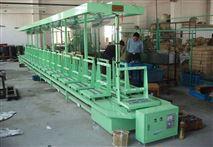 济南生产电动车减震器疲劳试验机厂家