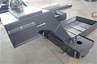 ZDCP系列生產加工磁性排屑機