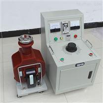 YDQ(J.Z)高壓耐壓儀|工頻耐壓試驗betway必威手機版官網廠家