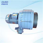 HTB125-1005-全風HTB中壓多段式鼓風機