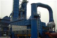 山西专用锅炉除尘器合作厂家治超环保设备