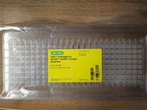 Bio-Rad伯乐DG8 Cartridges墨盒1864008
