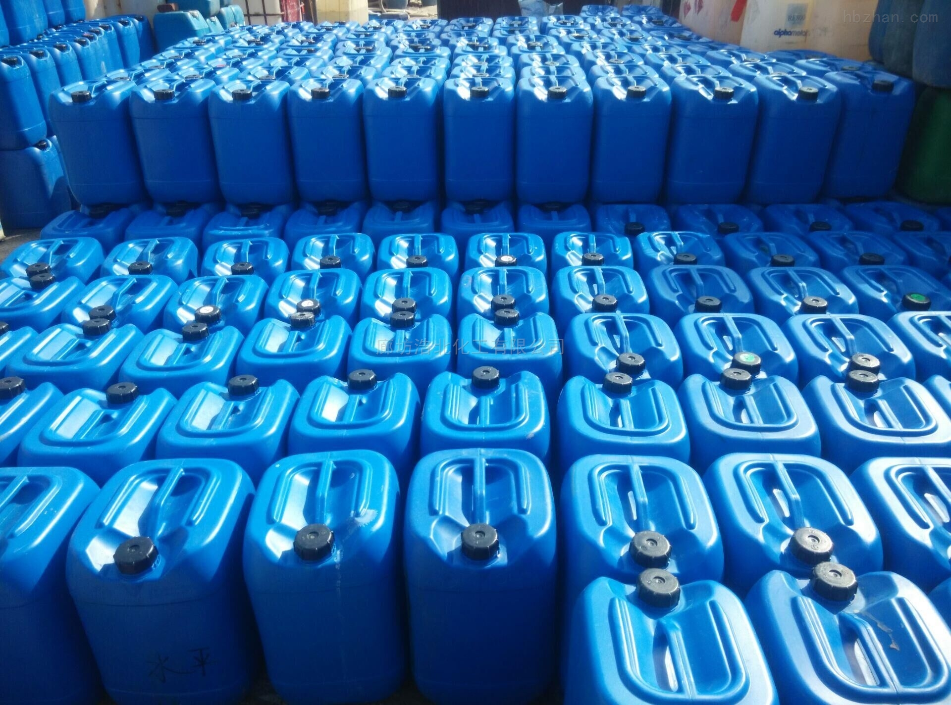 青海--乙二醇中央空调防冻剂【提供技术】循环水防冻剂【现场指导】