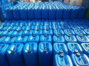 青岛锅炉清灰剂销售服务团队