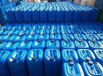 德阳锅炉缓蚀剂阻垢剂-除垢剂产品全都有
