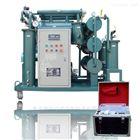 变压器油再生净油机,可自动检测耐压值