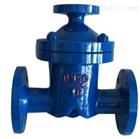 UFS型汽水分离器