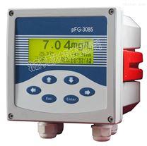 工業氟離子檢測儀報價