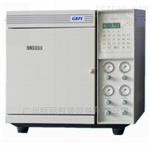 BPI®GC-9800气相色谱仪